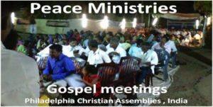 Gospel meetings.jpg2