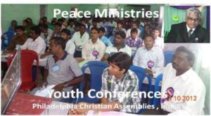 youth conference.jpg2